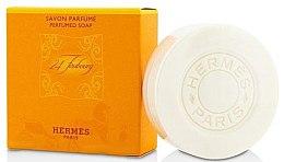Parfüm, Parfüméria, kozmetikum Hermes 24 Faubourg - Szappan