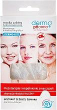 Parfüm, Parfüméria, kozmetikum Hydro kollagén arcmaszk - Dermo Pharma Mesotherapy & Wrinkles Filling Effect