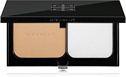 Parfüm, Parfüméria, kozmetikum Arcpúder - Givenchy Matissime Velvet Absolute Matt Finish Powder SPF20