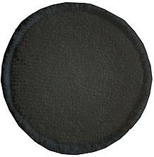 Parfüm, Parfüméria, kozmetikum Többszöri használatos sminkeltávolító párna, fekete - Deni Carte