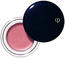 Parfüm, Parfüméria, kozmetikum Krémes arcpír - Cle De Peau Beaute Cream Blush