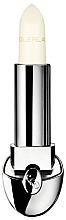 Parfüm, Parfüméria, kozmetikum Ajakbalzsam - Guerlain Rouge G Balm