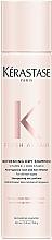 Parfüm, Parfüméria, kozmetikum Frissítő száraz sampon - Kerastase Fresh Affair Dry Shampoo
