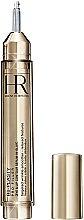 Parfüm, Parfüméria, kozmetikum Anti-age ajak és szemkörnyék szérum - Helena Rubinstein Re-Plasty Pro Filler Eye&Lip Serum In Blur