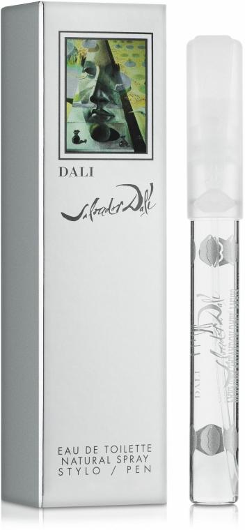 Salvador Dali Dali - Eau De Toilette (mini)