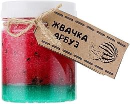 """Parfüm, Parfüméria, kozmetikum Testradír """"Görögdinnye rágógumi"""" - Dushka"""
