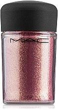 Parfüm, Parfüméria, kozmetikum Szemhéjpúder por - M.A.C Pigment Eye Shadow