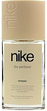 Parfüm, Parfüméria, kozmetikum Nike The Perfume Woman - Parfüm dezodor