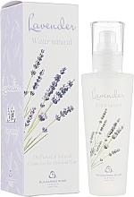 Parfüm, Parfüméria, kozmetikum Levendula hidrolátum arcspray - Bulgarian Rose Aromatherapy Hydrolate Lavender Spray
