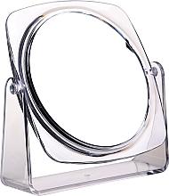 Parfüm, Parfüméria, kozmetikum Kétoldalas kozmetikai tükör, 85048 - Top Choice