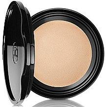 Parfüm, Parfüméria, kozmetikum Alapozó krém-gél - Chanel Les Beiges Healthy Glow Gel Touch Foundation SPF 25 / PA+++ (utántöltő)