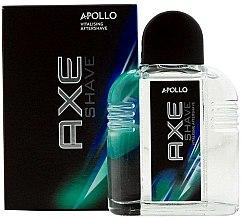 Parfüm, Parfüméria, kozmetikum Borotválkozás utáni lotion - Axe Apollo Lotion