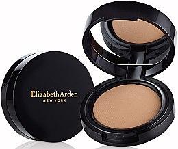 Parfüm, Parfüméria, kozmetikum Sminkalap - Elizabeth Arden Flawless Finish Everyday Perfection Bouncy Makeup