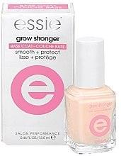 Parfüm, Parfüméria, kozmetikum Erősítő alaplakk - Essie Grow Stronger Base Coat