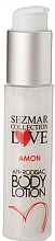 Parfüm, Parfüméria, kozmetikum Testápoló - Sezmar Collection Love Amon Aphrodisiac Body Lotion
