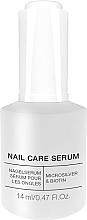Parfüm, Parfüméria, kozmetikum Körömerősítő szérum - Alessandro International Spa Nail Care Serum