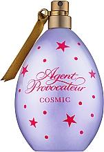 Parfüm, Parfüméria, kozmetikum Agent Provocateur Cosmic - Eau De Parfum