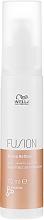 Parfüm, Parfüméria, kozmetikum Intenzív regeneráló szérum - Wella Professionals Fusion Intensive Restoring Amino-Serum