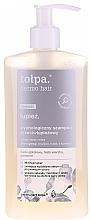 Parfüm, Parfüméria, kozmetikum Sampon korpa ellen - Tolpa Dermo Hair Shampoo
