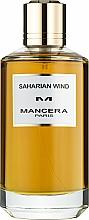 Parfüm, Parfüméria, kozmetikum Mancera Saharian Wind - Eau De Parfum