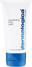 Parfüm, Parfüméria, kozmetikum Regeneráló tusfürdő - Dermalogica Conditioning Body Wash