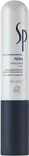Parfüm, Parfüméria, kozmetikum Emulzióstabilizáló dauer csavarásra - Wella SP Expert Kit Perm Emulsion