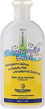 Parfüm, Parfüméria, kozmetikum Kamilla fürdő gyermekeknek - Frezyderm Baby Chamomile Bath