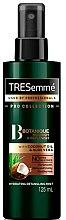 Parfüm, Parfüméria, kozmetikum Tápláló és ragyogást kölcsönző hajspray - Tresemme Botanique Nourish & Replenish Hydrating Detangling Mist