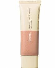 """Parfüm, Parfüméria, kozmetikum Kézkrém mandarinnal és rozmaringgal """"Kápráztató"""" - Frudia Re:Proust Essential Biending Hand Cream"""