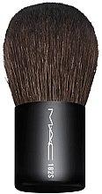 Parfüm, Parfüméria, kozmetikum Púderecset 182S - M.A.C Buffer Brush