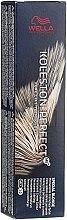 Parfüm, Parfüméria, kozmetikum Hajfesték - Wella Professionals Koleston Perfect Me+ Special Blonde