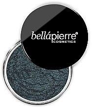 Parfüm, Parfüméria, kozmetikum Kozmetikai pigment - Bellapierre Cosmetics Shimmer