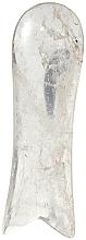 Parfüm, Parfüméria, kozmetikum Arcmasszírozó - Ere Perez Quartz Sculpt & Lift Face Stone