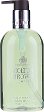 Parfüm, Parfüméria, kozmetikum Molton Brown Mulberry & Thyme Hand Wash - Krém-szappan