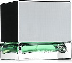 Parfüm, Parfüméria, kozmetikum Shiseido Zen for Men - Eau De Toilette