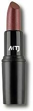 Parfüm, Parfüméria, kozmetikum Ajakrúzs - MTJ Cosmetics Frost Lipstick