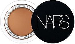 Parfüm, Parfüméria, kozmetikum Matt korrektor arcra - Nars Soft Matte Complete Concealer