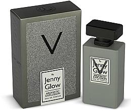 Parfüm, Parfüméria, kozmetikum Jenny Glow Aromatic Explosion - Eau De Parfum