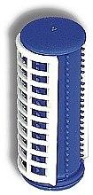Parfüm, Parfüméria, kozmetikum Hajcsavaró 20mm, 10 db - Donegal Thermal Hair Curlers
