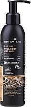 Parfüm, Parfüméria, kozmetikum Masszázsolaj, helyreálító - Botavikos Recovery Massage Oil