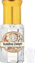 Parfüm, Parfüméria, kozmetikum Parfümolaj - Song of India Buddha Delight
