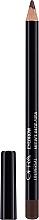 Parfüm, Parfüméria, kozmetikum Univerzális szemöldök ceruza - Ofra Universal Eyebrow Pencil