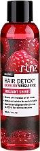 Parfüm, Parfüméria, kozmetikum Hajöblítő - Alcina Hair Detox