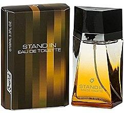 Parfüm, Parfüméria, kozmetikum Omerta Stand In - Eau De Toilette