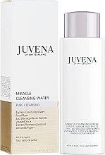 Parfüm, Parfüméria, kozmetikum Micellás víz - Juvena Pure Cleansing Miracle Cleansing Water