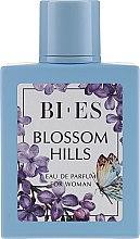 Parfüm, Parfüméria, kozmetikum Bi-es Blossom Hills - Eau De Parfum