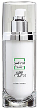 Parfüm, Parfüméria, kozmetikum Hidratáló arckrém - Fontana Contarini Hydra Face Cream