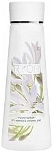 Parfüm, Parfüméria, kozmetikum Növényi tonik normál és kombinált bőrre - Ryor Face Care