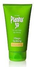 Parfüm, Parfüméria, kozmetikum Hajhullás elleni hajöblítő festett és sérült hajra - Plantur Pflege Spulung