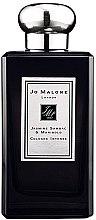 Parfüm, Parfüméria, kozmetikum Jo Malone Jasmine Sambac & Marigold - Kölni